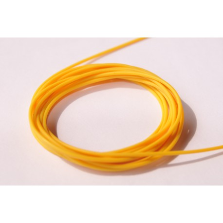 Recall elastic latex 1 mm