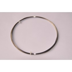 5/10 stainless steel wire