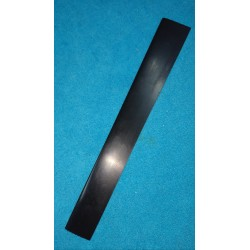 Rudder carbon (rectangulaire)
