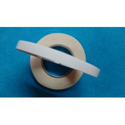 Double-sided tape for sailing 12 mm