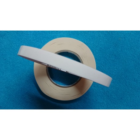 Double-sided tape for sailing