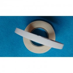 Recall elastic latex, 0.8 mm