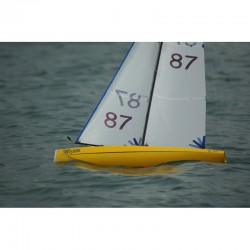 "Footy sail for ""swing rigging"", to compose"