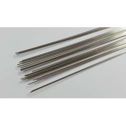 6/10 stainless steel wire